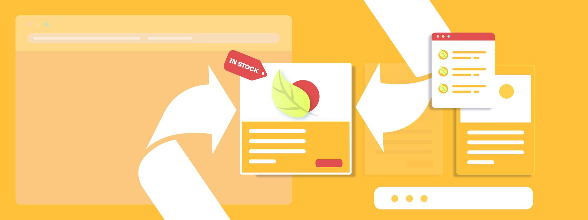 Hoe U Een Leverancier Voor Uw Webshop Kunt Vinden Lightspeed