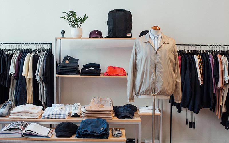 Simple But Effective Boutique Store Design Tips Lightspeed Hq